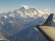 Kathmandu Everest Delhi Nov 2013 083